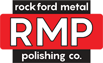 Rockford Metal Polishing